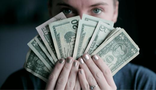 相続税・贈与税を賢く節税するために知っておくべき3つのポイント