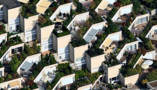 栃木県宇都宮市で相続税対応税理士をお探しの方へ!自宅の敷地は必ず相続税が安くなる?安くなるのは条件を満たした場合だけ