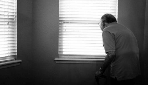 群馬県太田市で相続税対応税理士をお探しの方へ!老人ホームの入居一時金返還金。相続人以外が受取人になっている場合に注意