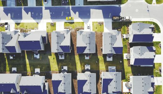 群馬県館林市で相続税対応税理士をお探しの方へ!土地建物の相続。長期的視野で取得者を決める