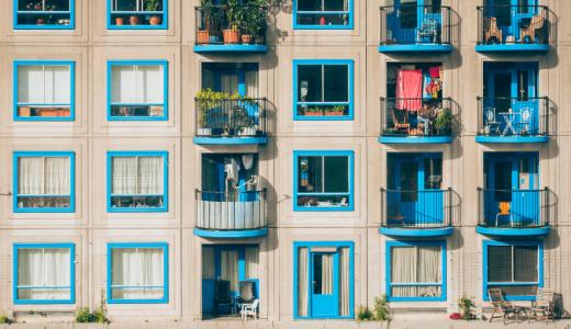 群馬県太田市で相続税対応税理士をお探しの方へ!貸付事業用で小規模宅地等の特例の適用を受ける時も気を抜くな